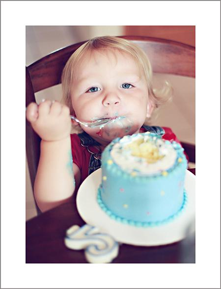 Rowanbirthday2_1blog